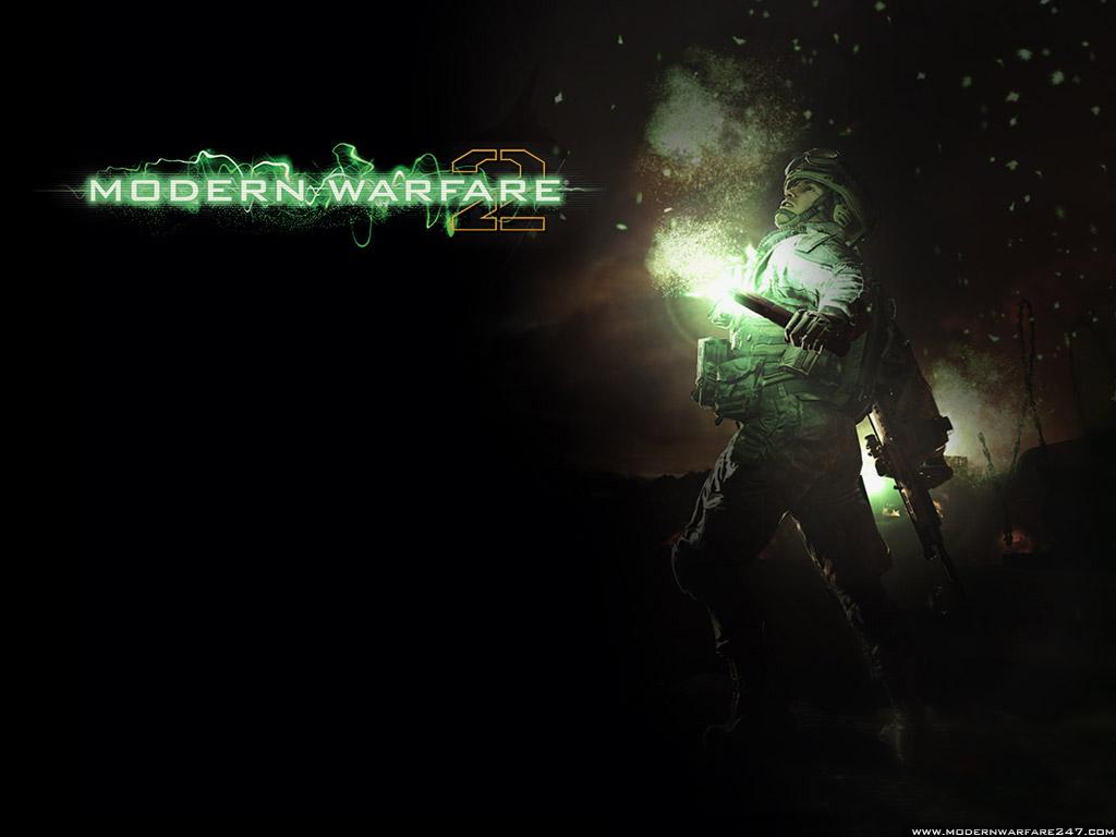 http://kukurudzo.at.ua/MW2/modernwarfare247_13_1024x768-logo.jpg